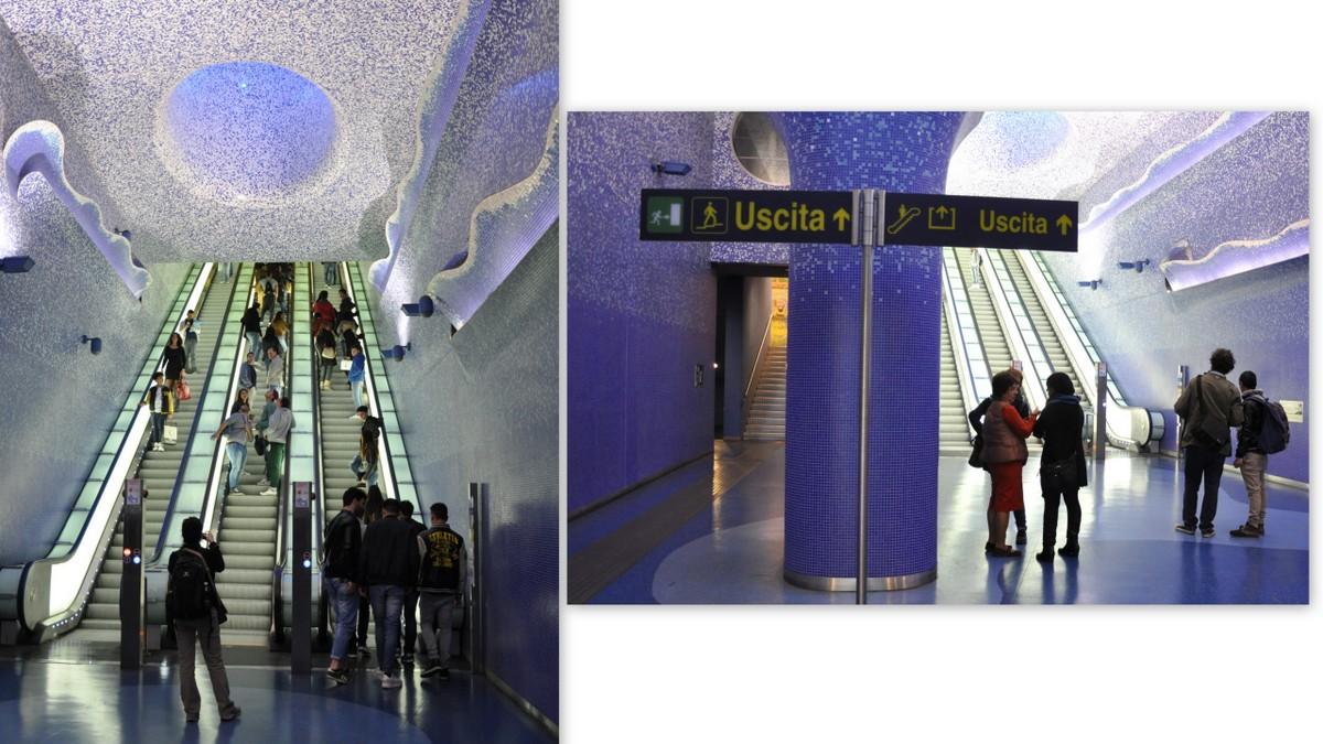 naples-metro-art-toledo