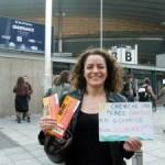 AC/DC au Stade de France: deux billets gratuits pour le prix d'un… sourire