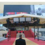 Festival de Cannes: chou blanc pour la cérémonie de clôture