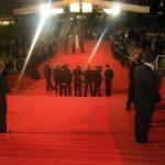 Festival de Cannes: mes tops et mes flops