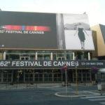 Festival de Cannes: si on peut pas rentrer par les marches, on rentre par la sortie