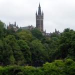 U2 GB Tour in Glasgow: U2 au pays des kilts et des Glasgow Rangers
