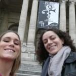 Sa majesté Prince au Grand Palais, gratos et sans invit…