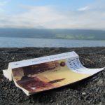 Sur les traces de Pablo Neruda, de Santiago à Valparaiso