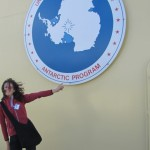 Destination Antarctique