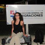 L'horrible passage du Paraguay en Bolivie, entre punaises, moustiques et flics ripoux…