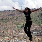 Voyager à La Paz à 4.000 m d'altitude
