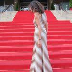 Une parenthèse de tour du monde au Festival de Cannes