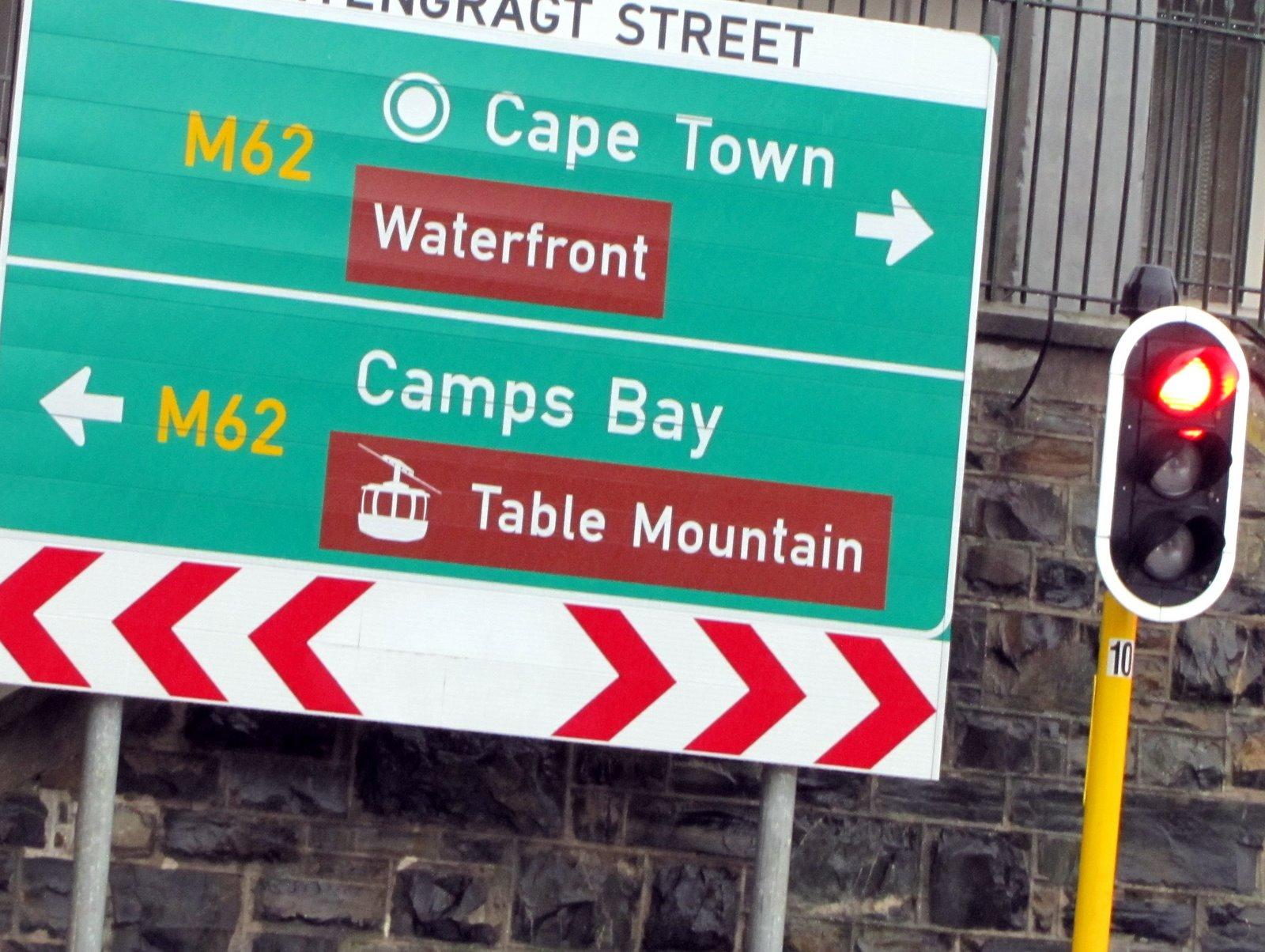 rencontres à Cape Town Afrique du Sud