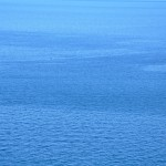 Le Grand Baïkal Bleu