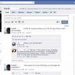 Un an de ma vie autour du monde en statuts facebook