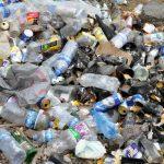 Les steppes de Mongolie deviennent une poubelle