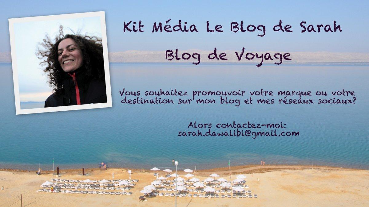 media-kit-blog-sarah