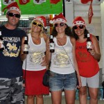 Best of Bières in Thaïlande: la Singha Beer