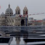 L'ApéroVoyageurs va fêter le printemps à Marseille