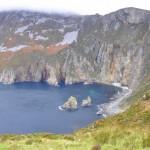 Top 10 de mes découvertes préférées et insolites en Irlande
