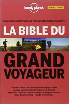 bible-grand-voyageur-2