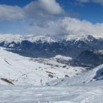 Passer Noël à la montagne: bienvenue à La Toussuire!