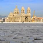 Marseille, capitale européenne de la culture, clap de fin