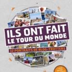 Top 10 des livres pour préparer un tour du monde