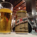Best of Bières… aux Philippines: la San Miguel
