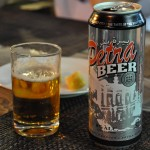 Best of Bières… en Jordanie: la Petra Beer