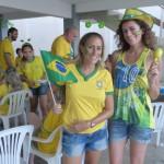 Mondial Inside Episode 4: l'Ouverture du Mondial au Brésil