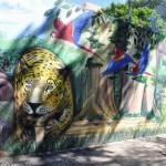 Top 10 à visiter à Manaus, de l'Opéra à la jungle d'Amazonie