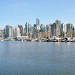 A voir ou à faire à Vancouver, de Stanley Park à Granville Island