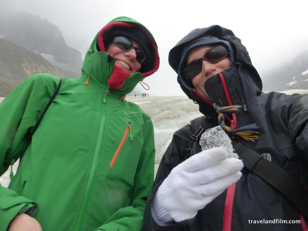 glacier-athabasca-ice-trekking