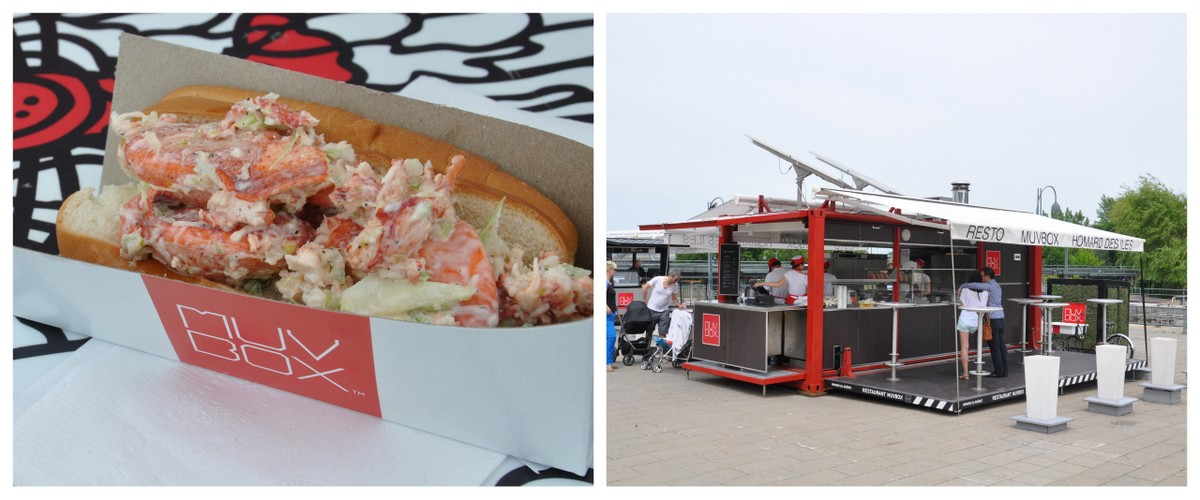 montreal-homard-muv-box