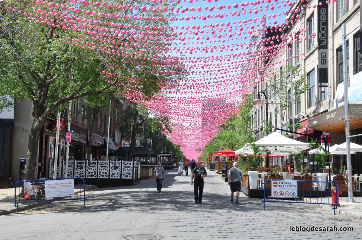 montreal-rue-sainte-catherine