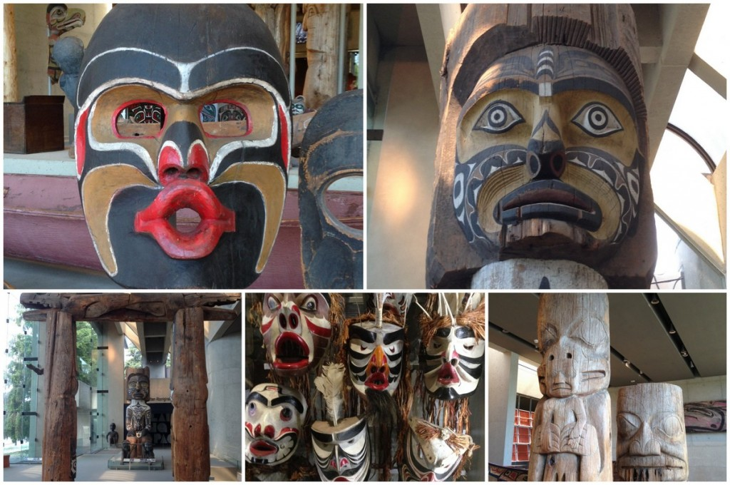 musee anthropologie vancouver moa