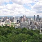 Mes 16 coups de coeur à Montréal, du Plateau au Vieux-Port