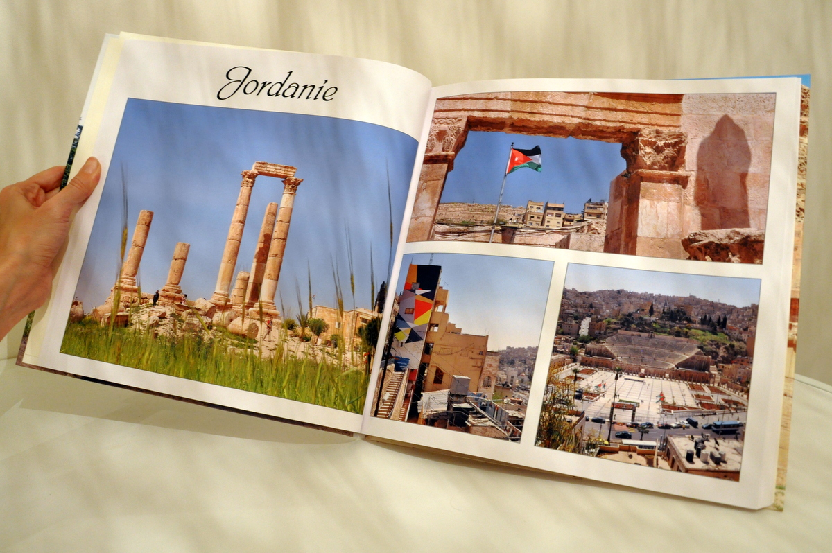 livre-photo-cewe-jordanie