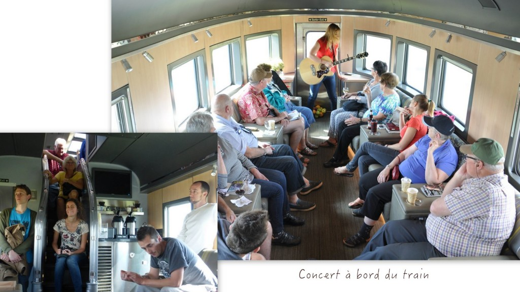 canada-train-concert-montage