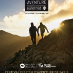 Voyager à Paris avec le Festival de film Objectif Aventure