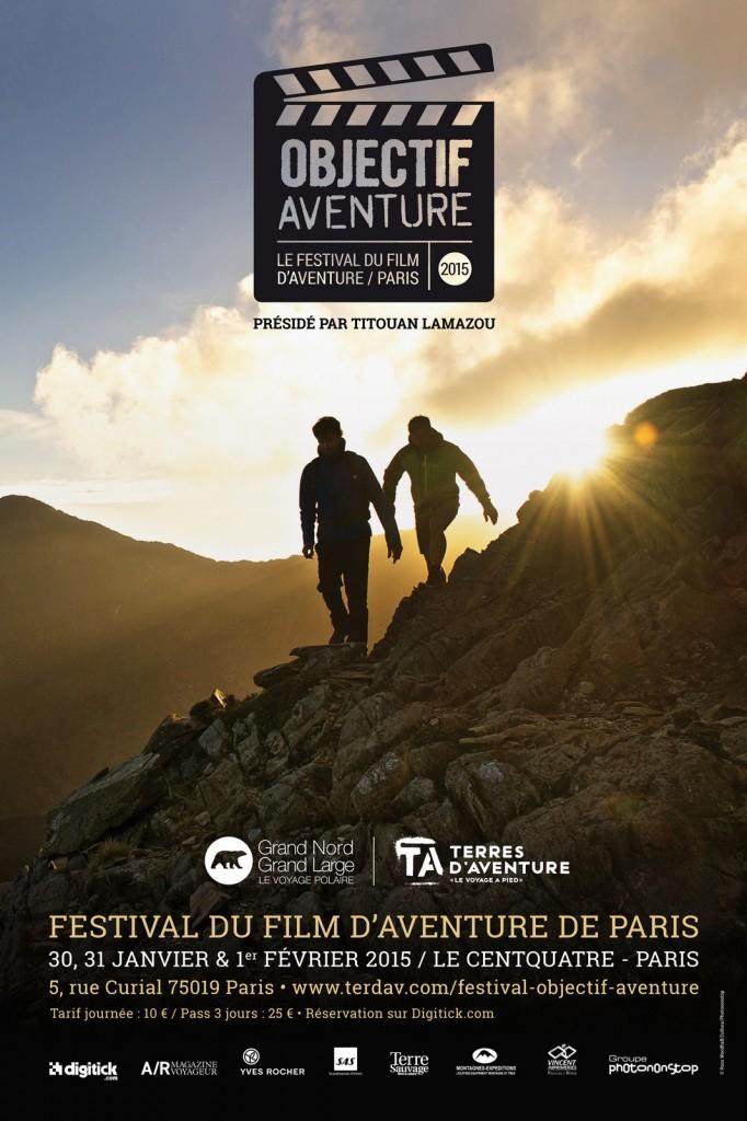 affiche-festival-objectif-aventure
