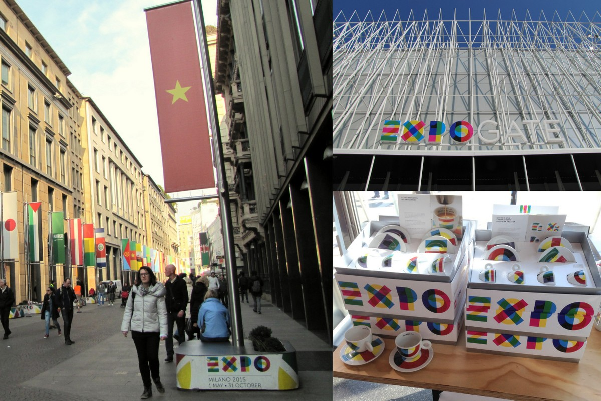 milan-exposition-universelle-2015