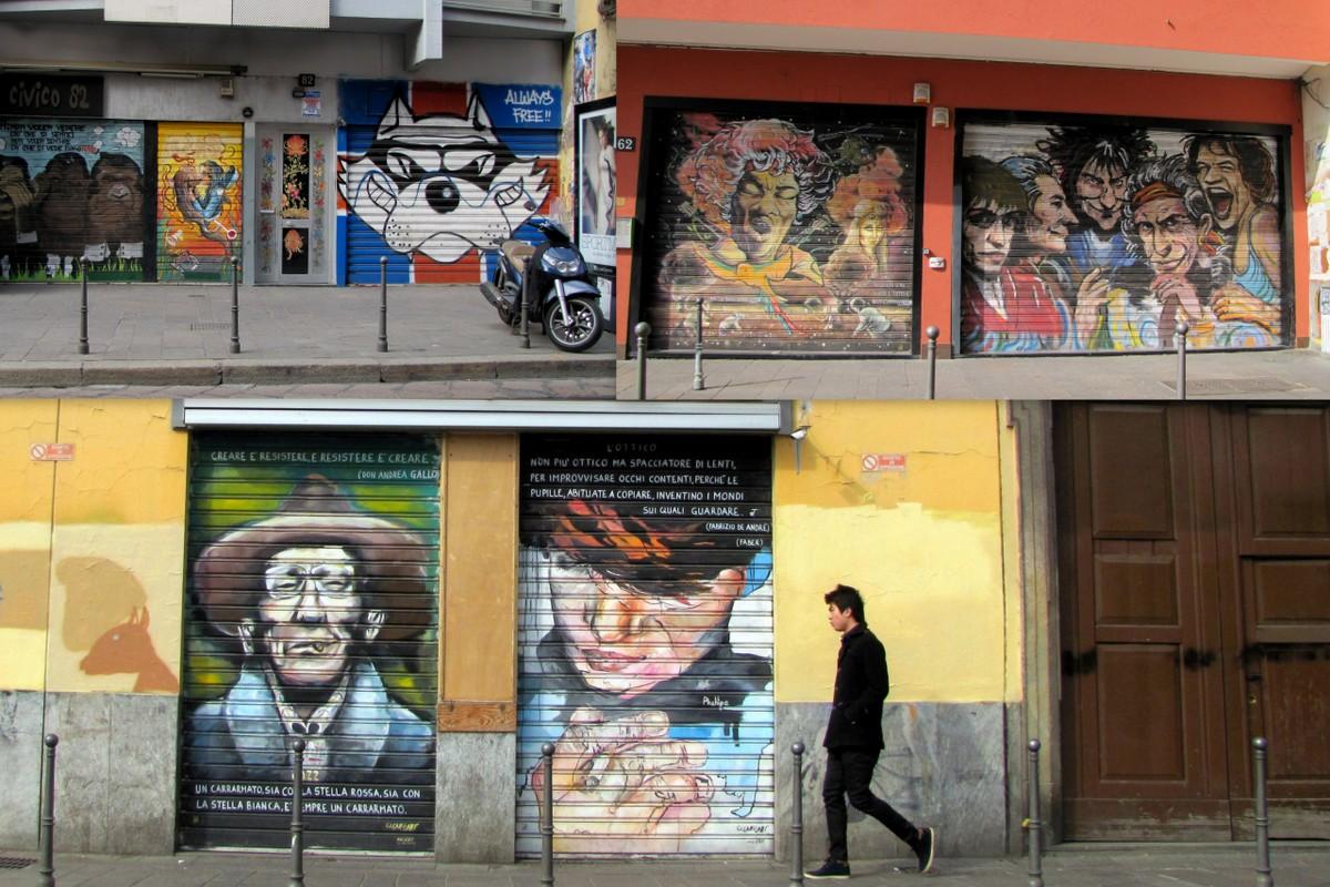milan-street-art-rues
