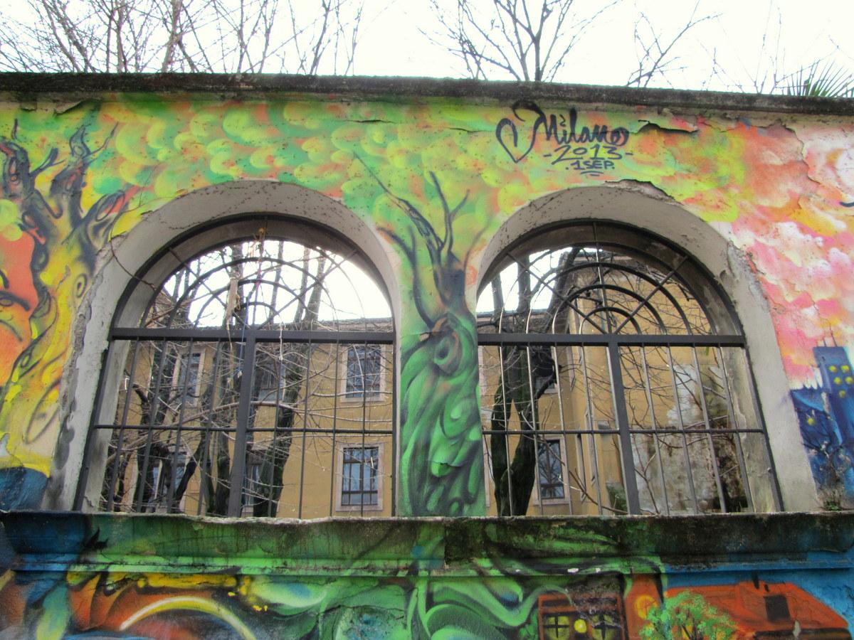 milan-street-art