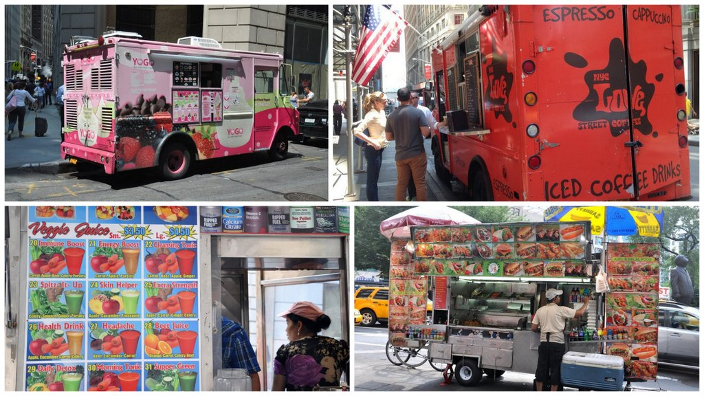 new-york-food-truck