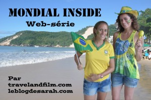 couverture-mondial-inside-2