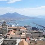 10 bonnes raisons de tomber sous le charme de Naples
