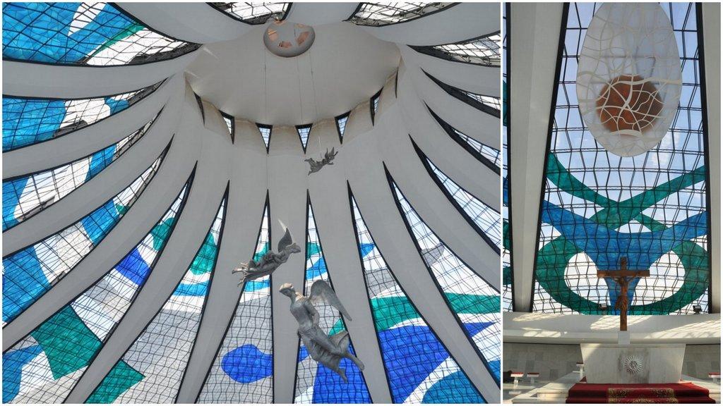 bresil-niemeyer-brasilia-catedral