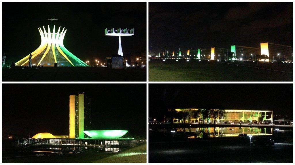 bresil-niemeyer-brasilia-nuit