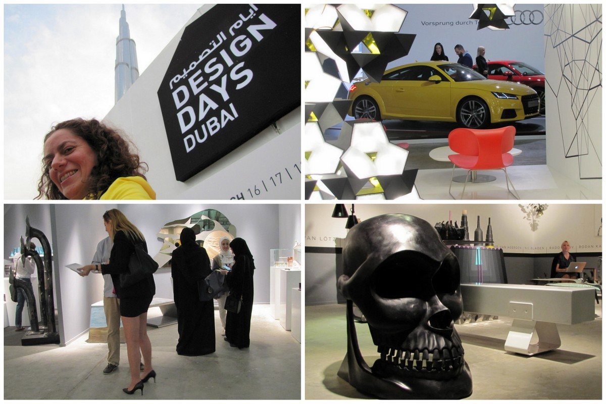 design-dubai-days-2