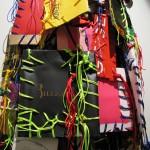 A Dubaï, l'Art comme nouvelle tendance shopping