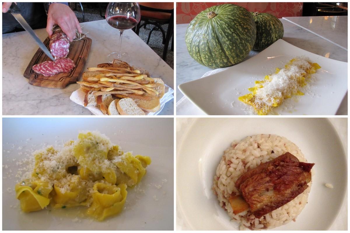 gastronomie-mantoue
