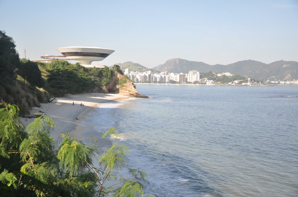 niteroi-niemeyer-musee-art-contemporain